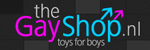 The Gayshop
